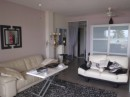 Apartment   65 m² 2 rooms