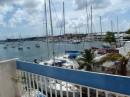 vente appartements st martin Antilles
