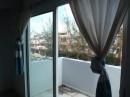 Appartement  Saint-Martin  74 m² 3 pièces