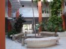 Saint-Martin  Appartement  3 pièces 74 m²
