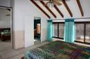Saint-Martin   6 pièces Appartement 240 m²
