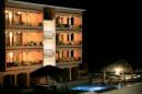 Appartement 240 m² Saint-Martin   6 pièces