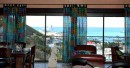 Appartement haut de gamme sur Sint Maarten
