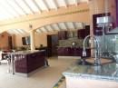 Appartement 240 m² 6 pièces Saint-Martin