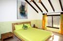 Saint-Martin   Appartement 6 pièces 240 m²