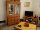Appartement 50 m² Saint-Martin  2 pièces