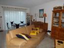 Appartement 50 m² 2 pièces Saint-Martin