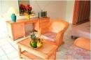 Appartement 39 m² 1 pièces Saint-Martin