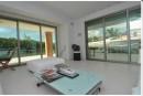 Appartement 120 m² Saint-Martin  4 pièces