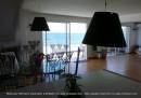 Saint-Martin  90 m² 2 pièces Appartement