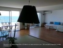 Saint-Martin  2 pièces 90 m²  Appartement