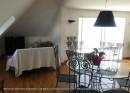 2 pièces Appartement Saint-Martin   90 m²