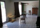 Appartement 90 m² Saint-Martin  3 pièces