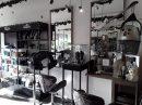 Coup de coeur pour ce salon de coiffure de renommée idéalement placé.