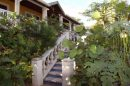 Maison 600 m²  10 pièces