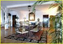 Maison 900 m² 10 pièces