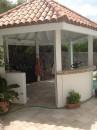 Saint-Martin  310 m² 7 pièces  Maison