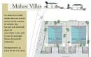 Maison 110 m² Saint-Martin  4 pièces