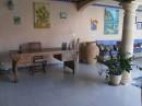Maison Saint-Martin  300 m² 6 pièces