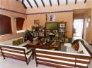 6 pièces 300 m² Maison  Saint-Martin