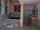 Saint-Martin  300 m²  Maison 6 pièces