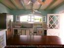 Maison 5 pièces  Saint-Martin  380 m²