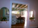 Maison  Saint-Martin  5 pièces 380 m²