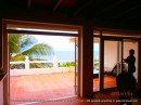 Saint-Martin  Maison 380 m²  5 pièces