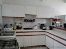 Maison 120 m² Saint-Martin  5 pièces