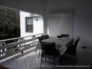 Maison  Saint-Martin  5 pièces 120 m²