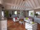 240 m²  Saint-Martin  7 pièces Maison
