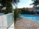 House 6 rooms Saint-Martin  170 m²