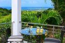 5 pièces 250 m² Saint-Martin Jardins de la baie orientale  Maison