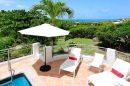 Maison 5 pièces Saint-Martin Jardins de la baie orientale 250 m²