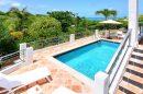 Maison Saint-Martin Jardins de la baie orientale 250 m² 5 pièces