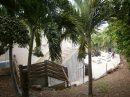 villa avec piscine vue mer a cul de sac
