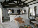 213 m² Maison 7 pièces Saint-Martin