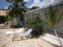 Maison 213 m² 7 pièces Saint-Martin