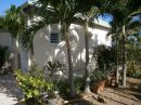 Saint-Martin OYSTER POND House 128 m²  5 rooms