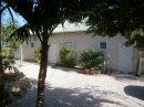 Saint-Martin OYSTER POND  128 m² Maison 5 pièces