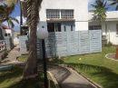 160 m² 5 pièces  Saint-Martin COLE BAY Maison