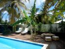 House  Saint-Martin BAIE ORIENTALE 83 m² 5 rooms