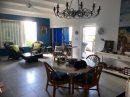 villa dans le quartier résidentiel de Pelican à Simpson Bay