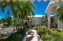 300 m² Maison Saint-Martin TERRES BASSES 8 pièces