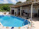 Maison Saint-Martin  ALMOND GROVE 190 m² 11 pièces