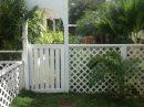 Maison  Saint-Martin COLE BAY 220 m² 5 pièces