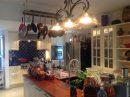 Maison 220 m² Saint-Martin COLE BAY 5 pièces