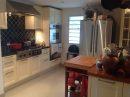 Maison 220 m² 5 pièces Saint-Martin COLE BAY