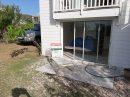Maison 160 m² Saint-Martin FRIAR BAY  7 pièces