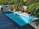 Maison  Saint-Martin  BAIE ORIENTALE 6 pièces 200 m²
